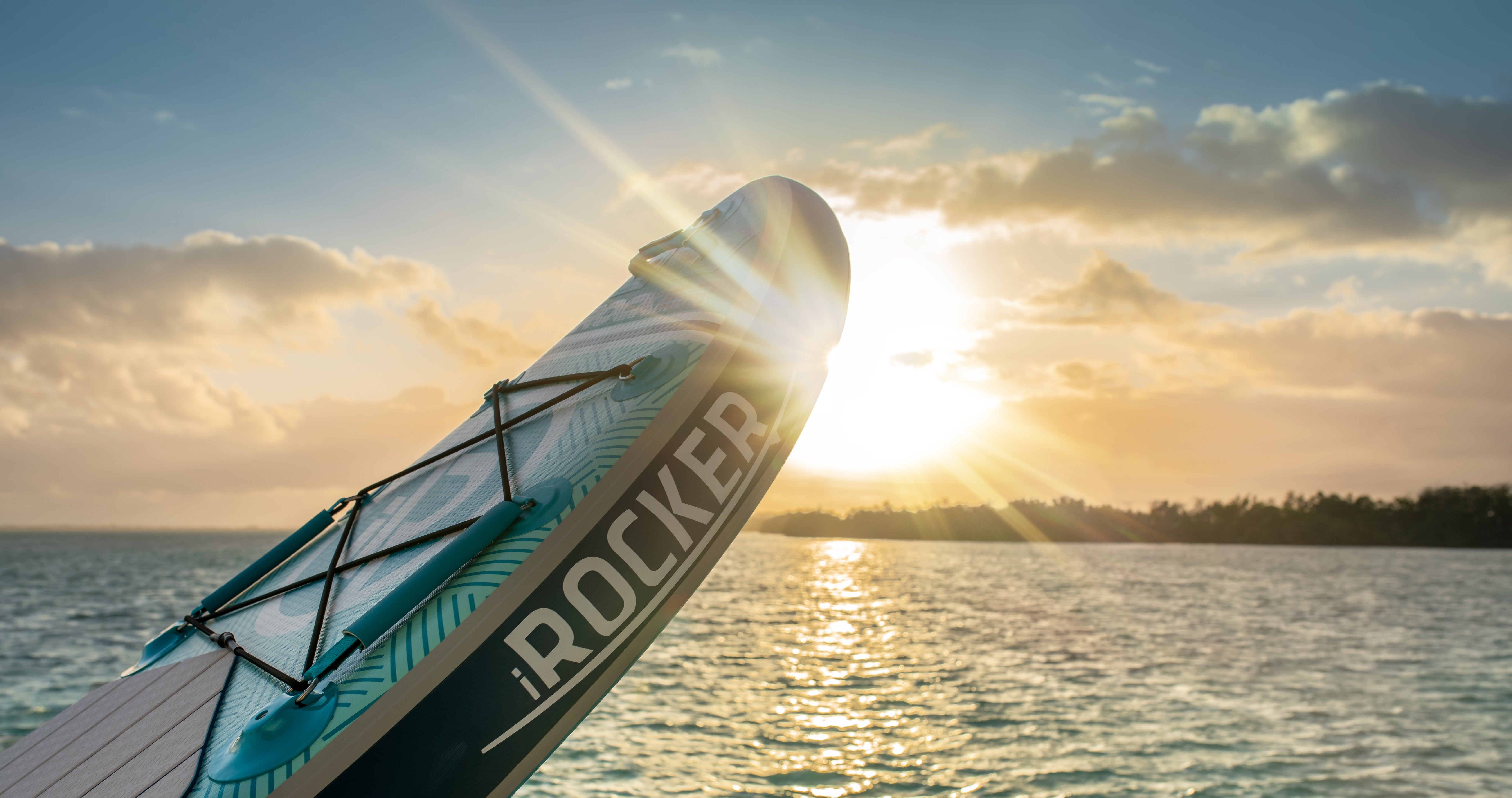 The Top 6 Stand Up Paddle Boarding Mistakes